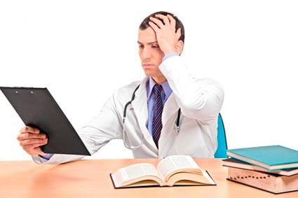 abogados-negligencias-medicas